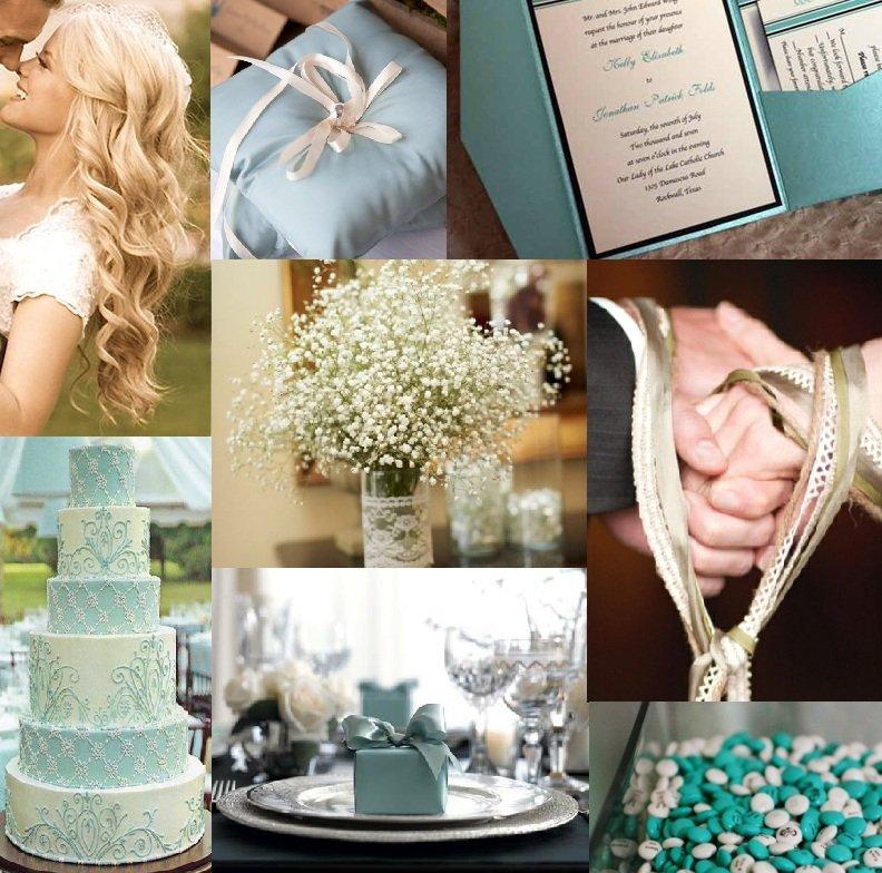 Tiffany farhat wedding