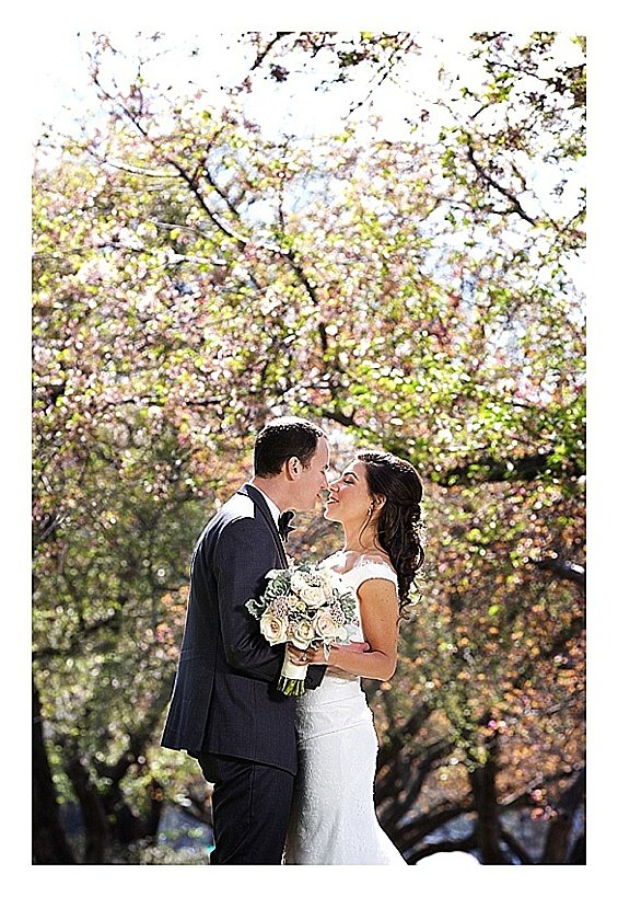 fairmont-hotel-spring-wedding-in-washington-dc-bright-occasions-wedding-planning-deb-lindsey-photography_0328