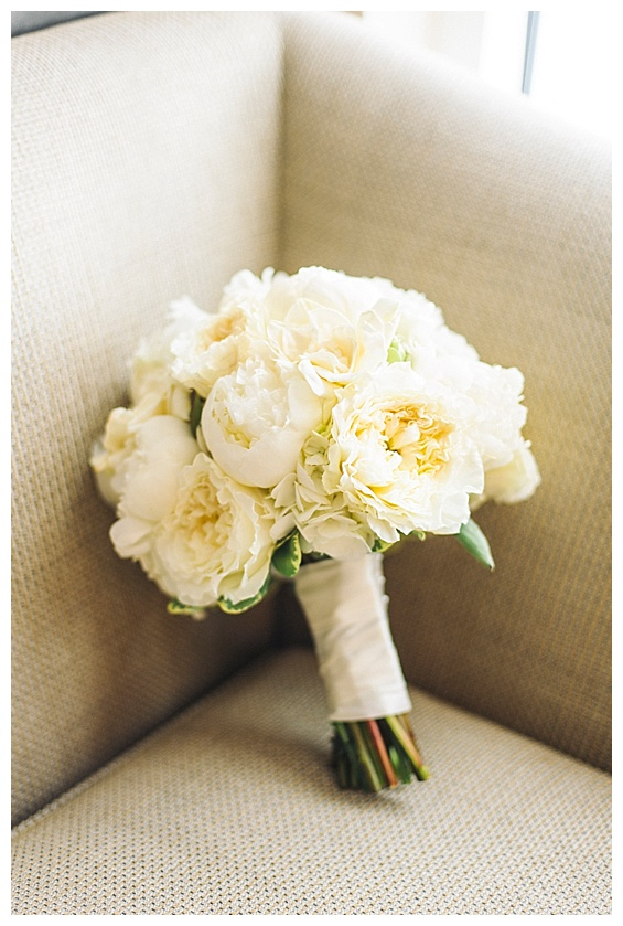Wedding Bridal Bouquet Inspiration for DC Weddings, Planning by Bright Occasions, Photo by Krista Jones Photography