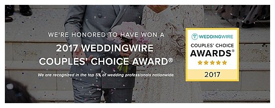 DC Wedding and Event Planning by Bright Occasions, Wedding Wire Award Winner_0539