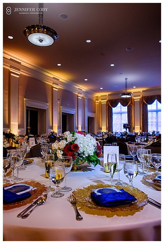 DC Wedding at Carnegie Institution for Science, Wedding Planning by Bright Occasions, Photography by Egomedia_0508