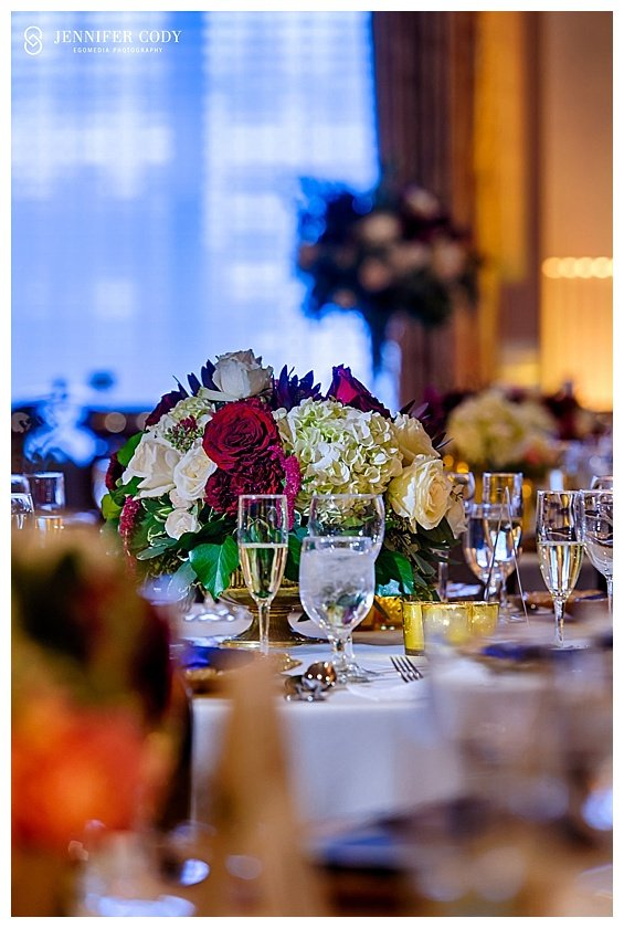 DC Wedding at Carnegie Institution for Science, Wedding Planning by Bright Occasions, Photography by Egomedia_0512