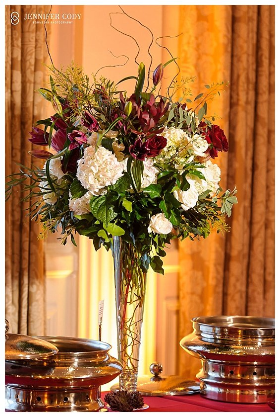 DC Wedding at Carnegie Institution for Science, Wedding Planning by Bright Occasions, Photography by Egomedia_0514