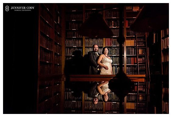 DC Wedding at Carnegie Institution for Science, Wedding Planning by Bright Occasions, Photography by Egomedia_0516