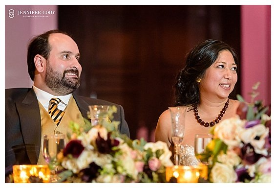 DC Wedding at Carnegie Institution for Science, Wedding Planning by Bright Occasions, Photography by Egomedia_0519