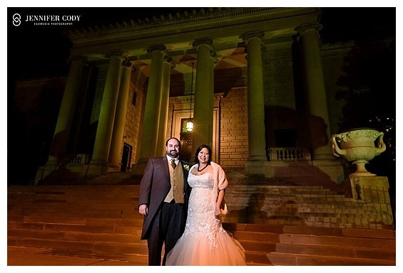 DC Wedding at Carnegie Institution for Science, Wedding Planning by Bright Occasions, Photography by Egomedia_0526