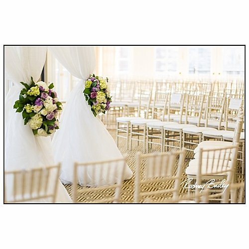 Lavender and Mint DC Wedding at The Hay-Adams Hotel. Wedding Ceremony and Reception. Wedding Planning by Bright Occasions. Wedding Photojournalism by Rodney Bailey.