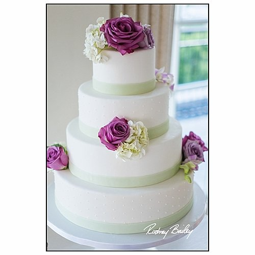 Hay-Adams-weddings, Hay-Adams-wedding-Washington-DC, Hay-Adams-hotel-DC-weddings,