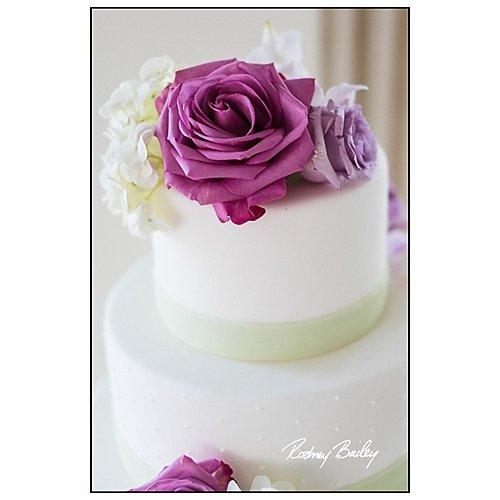 Hay-Adams-weddings,Hay-Adams-wedding-Washington-DC,Hay-Adams-hotel-DC-weddings,