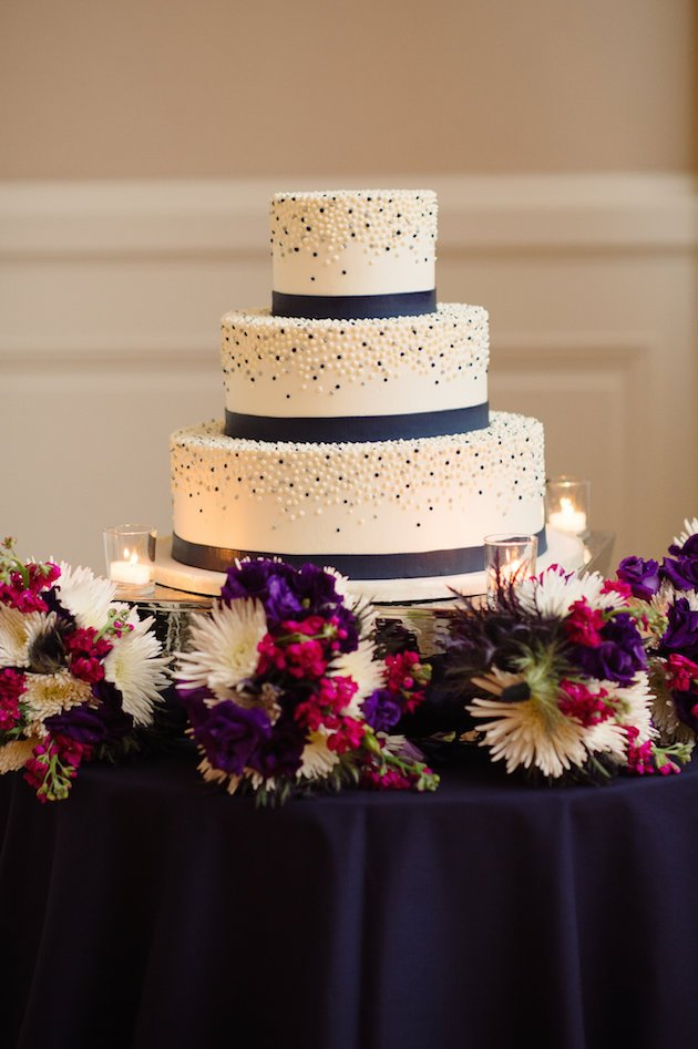 Wedding Cake Inspiration Feature, Wedding Planning by Bright Occasions, Marcella Treybig Photography
