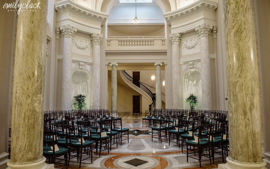 Wedding Planning vs. Wedding Coordination