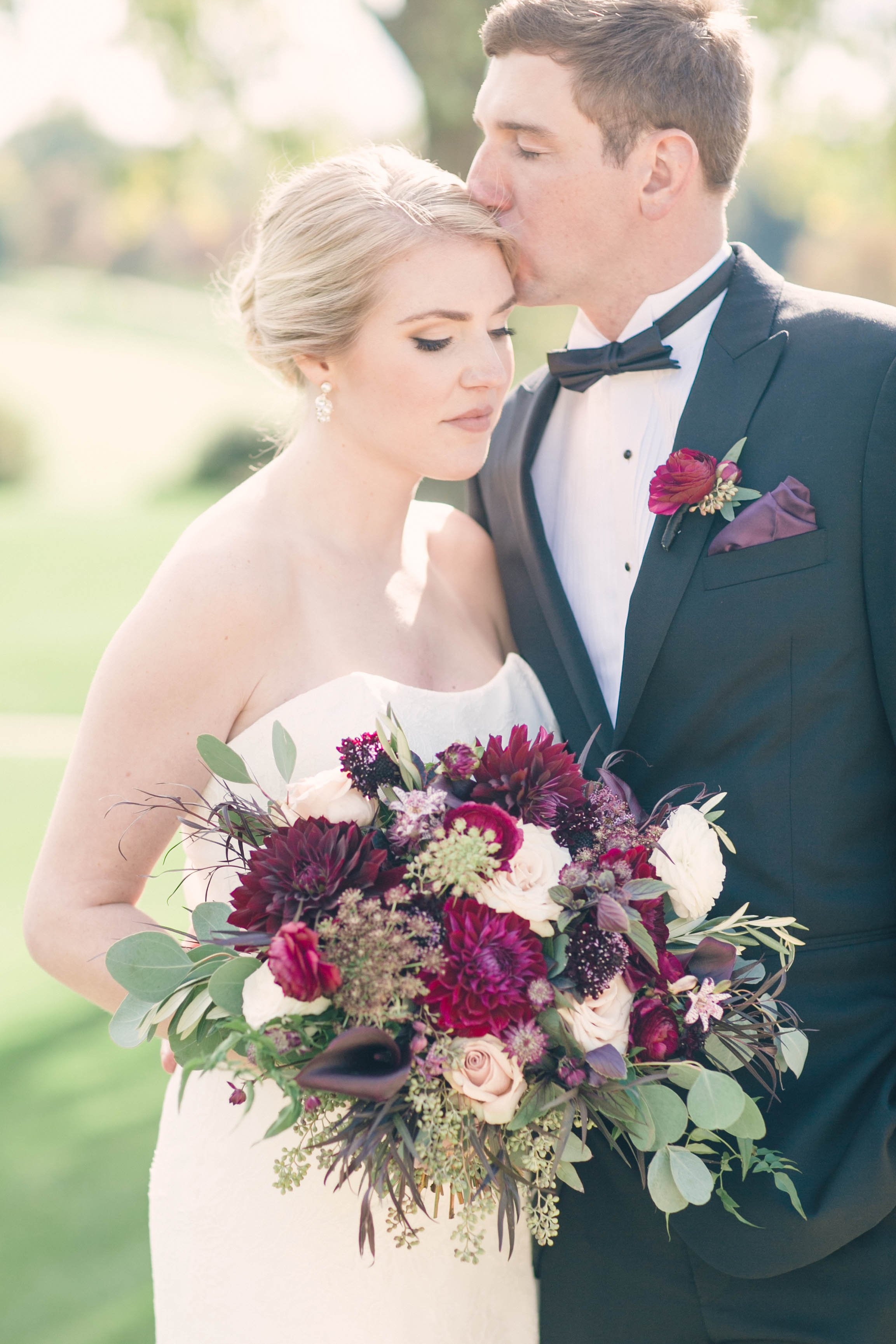 View More: http://kristengardner.pass.us/hayley-and-matt-wedding