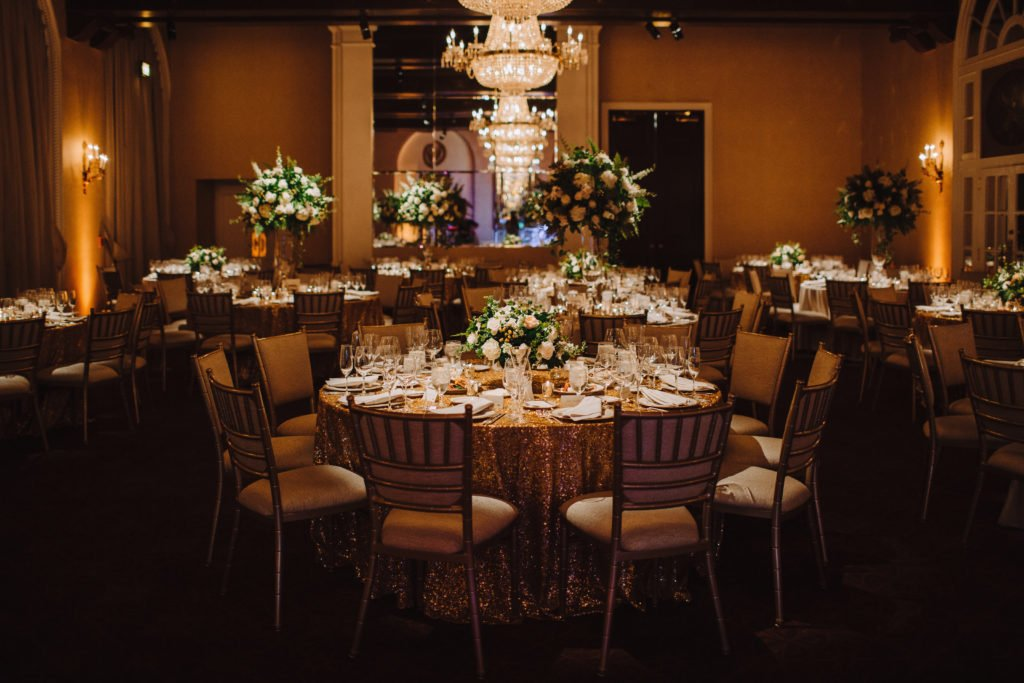 Wedding Planning, Real Wedding at St Regis, DC Wedding Planner Bright Occasions, Photography by With Love and Embers