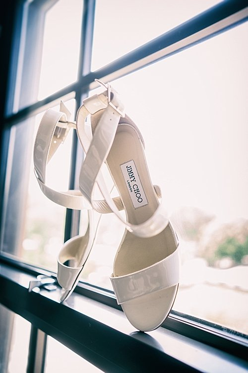 W Hotel, Washington, DC Wedding, Wedding Planning by Bright Occasions, Photography by DuHon Photography_0628