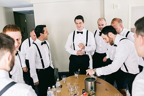W Hotel, Washington, DC Wedding, Wedding Planning by Bright Occasions, Photography by DuHon Photography_0638