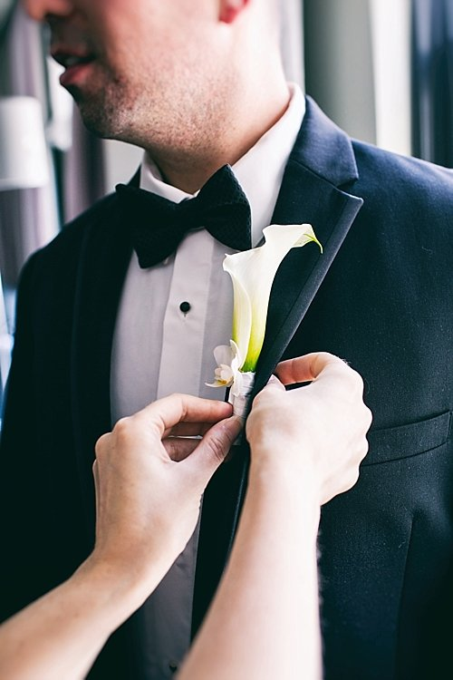 W Hotel, Washington, DC Wedding, Wedding Planning by Bright Occasions, Photography by DuHon Photography_0640