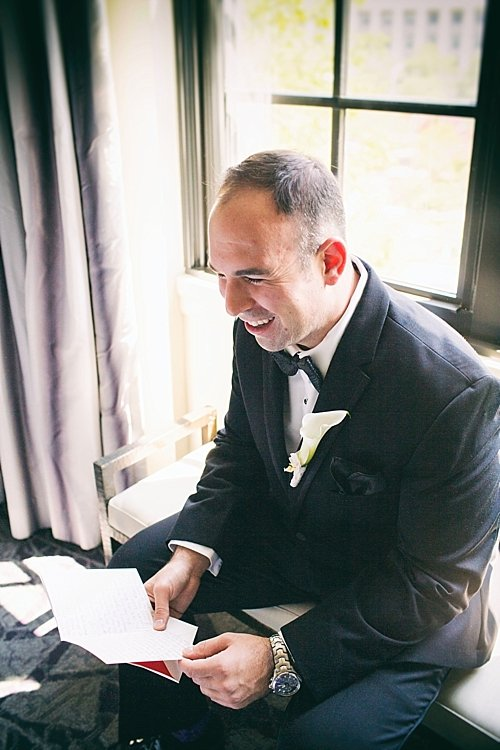 W Hotel, Washington, DC Wedding, Wedding Planning by Bright Occasions, Photography by DuHon Photography_0641