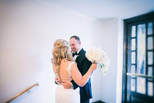 W Hotel, Washington, DC Wedding, Wedding Planning by Bright Occasions, Photography by DuHon Photography_0644