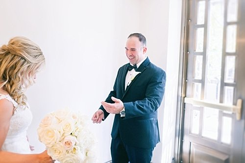 W Hotel, Washington, DC Wedding, Wedding Planning by Bright Occasions, Photography by DuHon Photography_0645