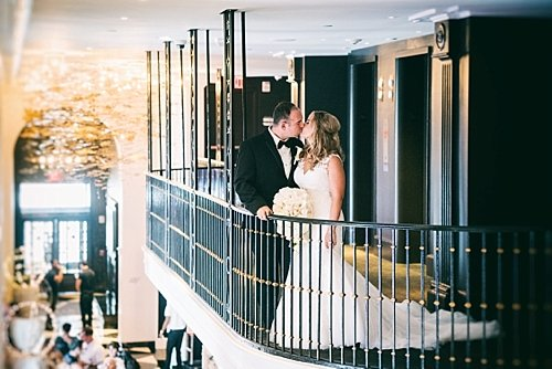 W Hotel, Washington, DC Wedding, Wedding Planning by Bright Occasions, Photography by DuHon Photography_0647