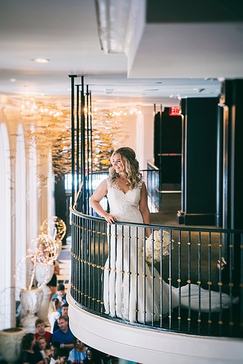 W Hotel, Washington, DC Wedding, Wedding Planning by Bright Occasions, Photography by DuHon Photography_0648