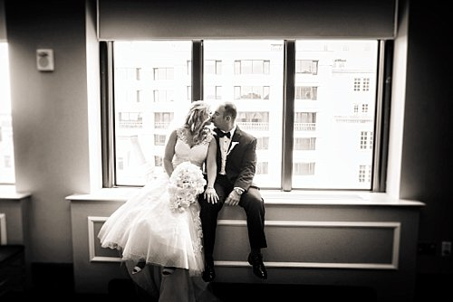 W Hotel, Washington, DC Wedding, Wedding Planning by Bright Occasions, Photography by DuHon Photography_0657