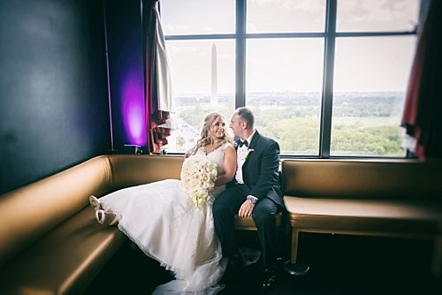 W Hotel, Washington, DC Wedding, Wedding Planning by Bright Occasions, Photography by DuHon Photography_0658
