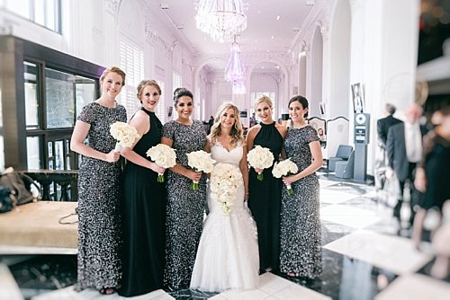 W Hotel, Washington, DC Wedding, Wedding Planning by Bright Occasions, Photography by DuHon Photography_0659