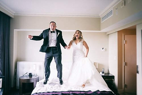 W Hotel, Washington, DC Wedding, Wedding Planning by Bright Occasions, Photography by DuHon Photography_0662