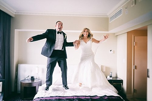 W Hotel, Washington, DC Wedding, Wedding Planning by Bright Occasions, Photography by DuHon Photography_0663