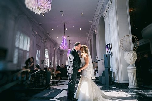 W Hotel, Washington, DC Wedding, Wedding Planning by Bright Occasions, Photography by DuHon Photography_0664