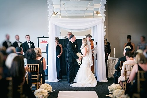 W Hotel, Washington, DC Wedding, Wedding Planning by Bright Occasions, Photography by DuHon Photography_0671