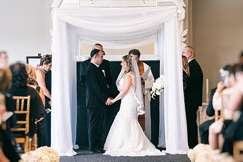 W Hotel, Washington, DC Wedding, Wedding Planning by Bright Occasions, Photography by DuHon Photography_0674