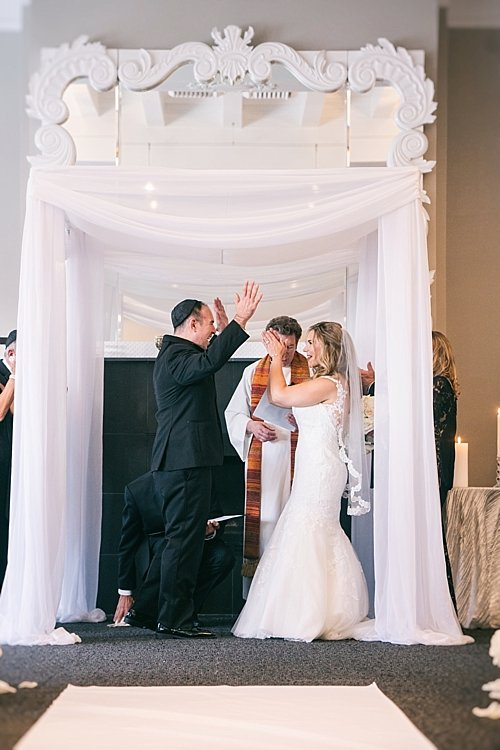 W Hotel, Washington, DC Wedding, Wedding Planning by Bright Occasions, Photography by DuHon Photography_0678