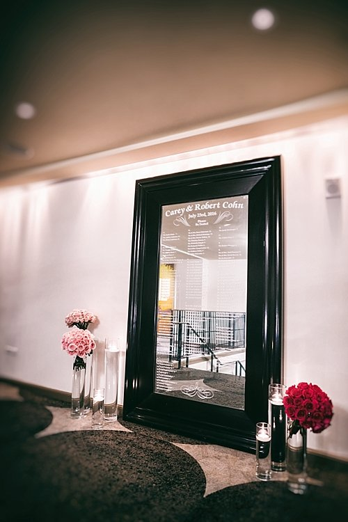 W Hotel, Washington, DC Wedding, Wedding Planning by Bright Occasions, Photography by DuHon Photography_0681