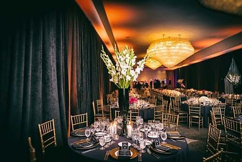 W Hotel, Washington, DC Wedding, Wedding Planning by Bright Occasions, Photography by DuHon Photography_0682