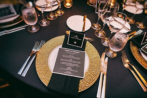 W Hotel, Washington, DC Wedding, Wedding Planning by Bright Occasions, Photography by DuHon Photography_0683