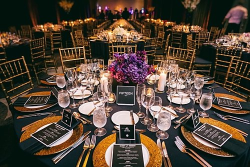 W Hotel, Washington, DC Wedding, Wedding Planning by Bright Occasions, Photography by DuHon Photography_0684