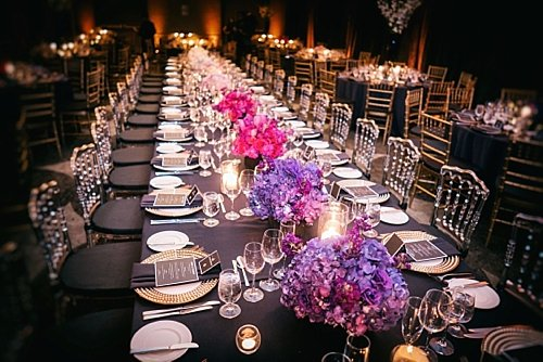 W Hotel, Washington, DC Wedding, Wedding Planning by Bright Occasions, Photography by DuHon Photography_0689