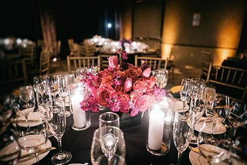 W Hotel, Washington, DC Wedding, Wedding Planning by Bright Occasions, Photography by DuHon Photography_0691