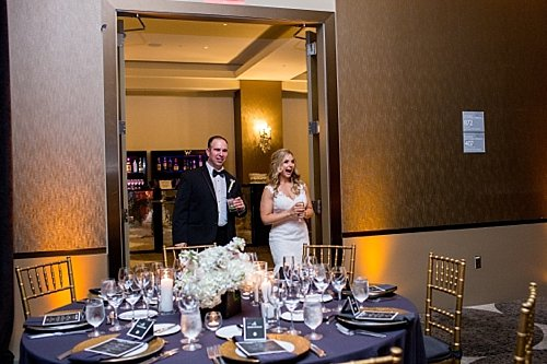 W Hotel, Washington, DC Wedding, Wedding Planning by Bright Occasions, Photography by DuHon Photography_0692