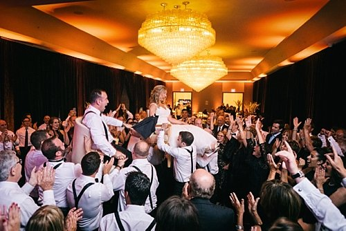 W Hotel, Washington, DC Wedding, Wedding Planning by Bright Occasions, Photography by DuHon Photography_0698