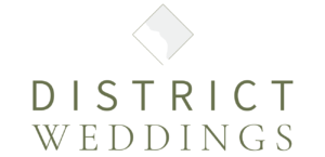 Featured: District Weddings