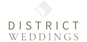 District-Weddings