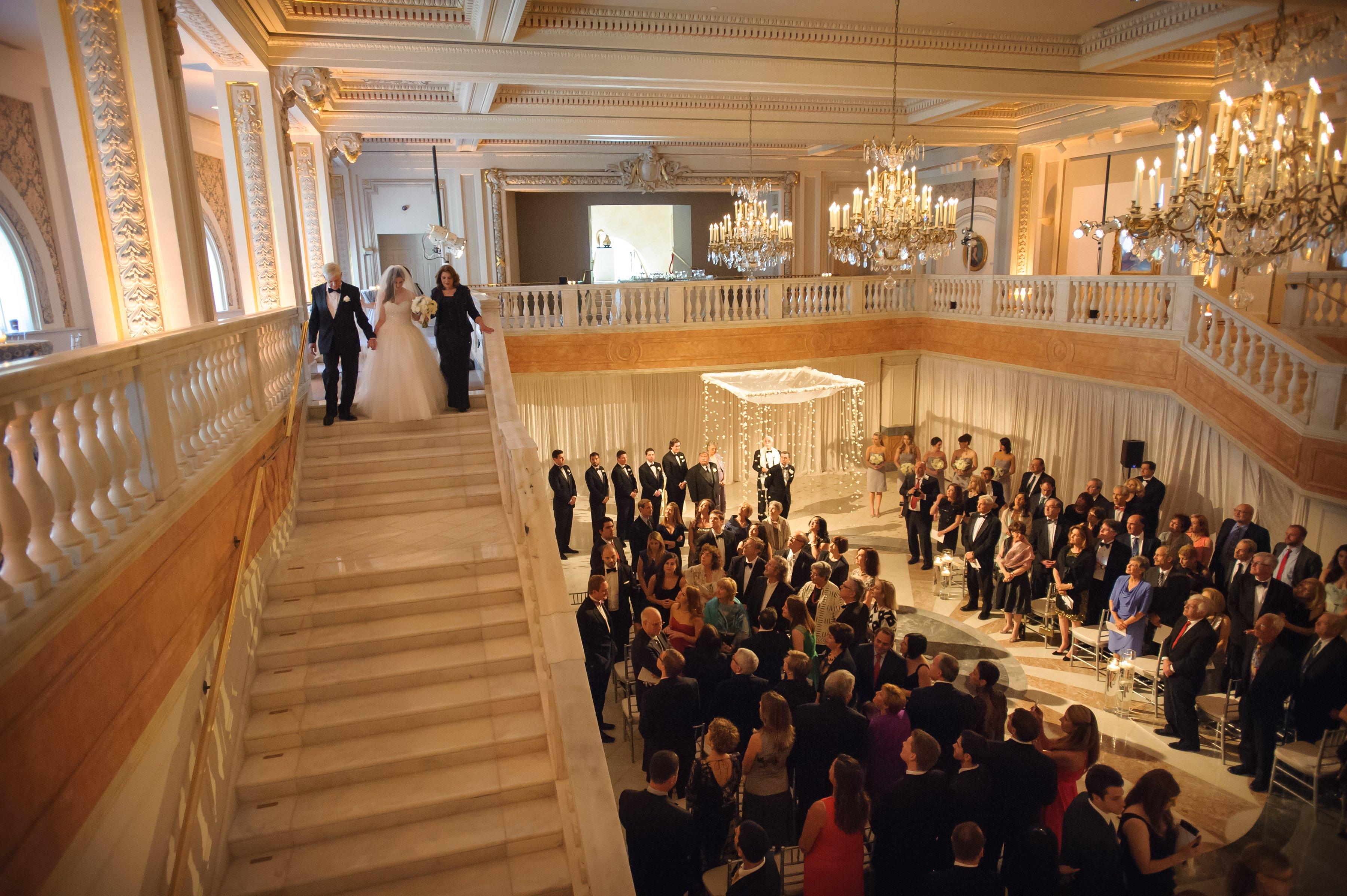 Wedding Rehearsal Planning, DC Wedding Planner Bright Occasions, Photography by Matt Mendelsohn Creative