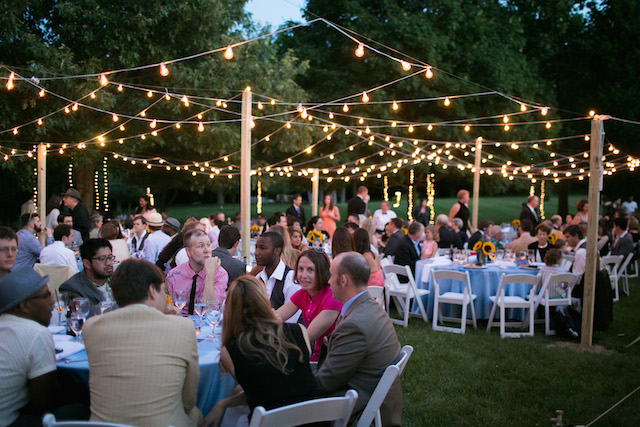 Outdoor Wedding Ideas Dc Planning By Bright Occasions Photo Julie Napear Photography