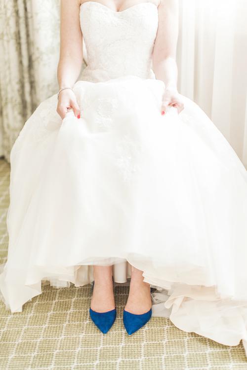Heartfelt Summer DC Wedding Hay Adams Hotel, DC Wedding Planner Bright Occasions, Astrid Photography