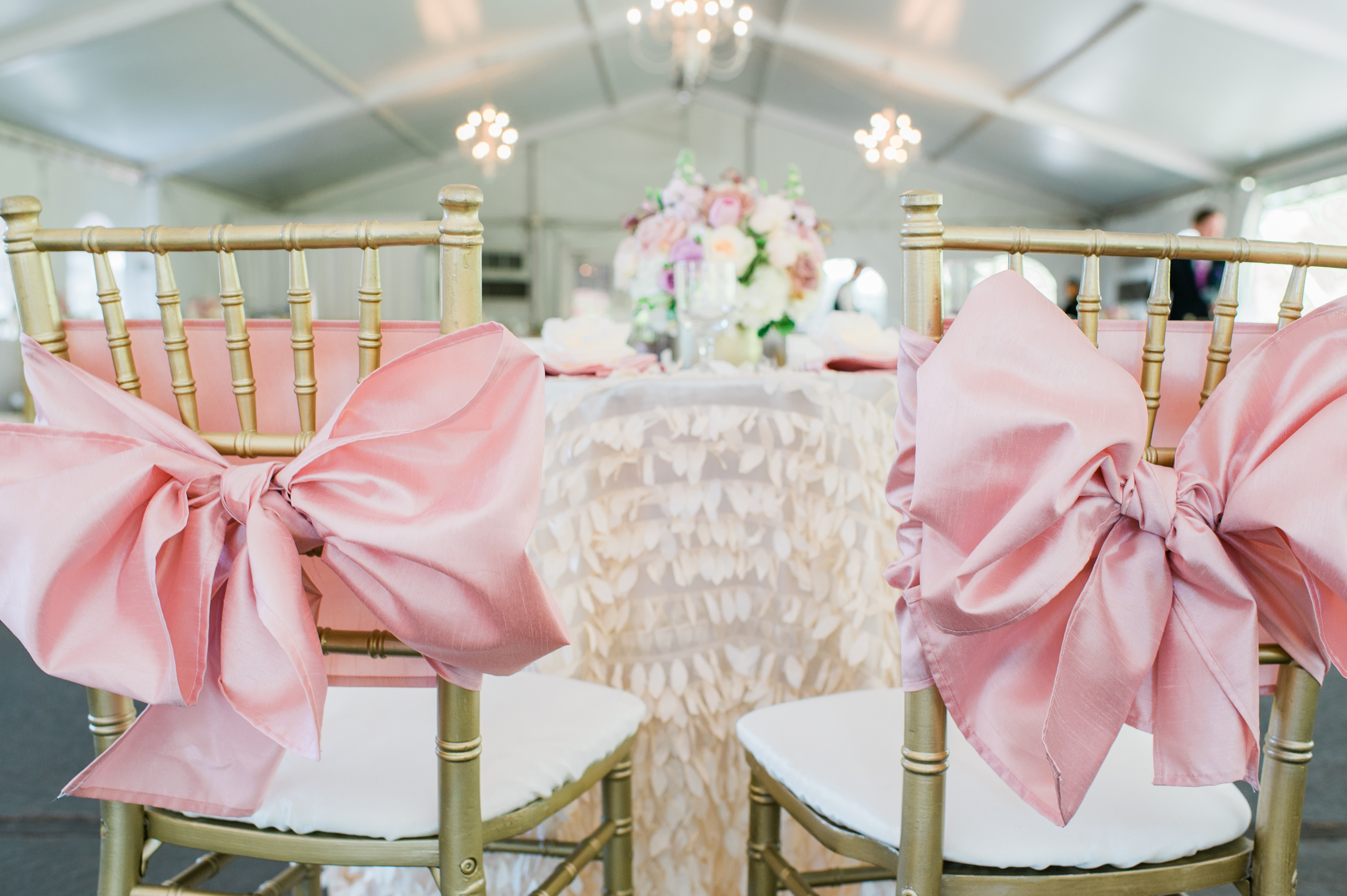 Maryland Brunch Wedding Reception at Elkridge Furnace Inn, DC Wedding Planner Bright Occasions, Photography by Brittany DeFrehn