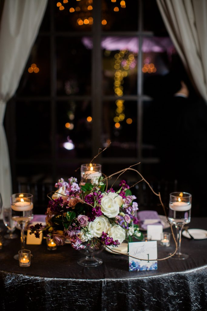 St Regis Washington Wedding, DC Wedding Planner Bright Occasions, Sarah Bradshaw Photography