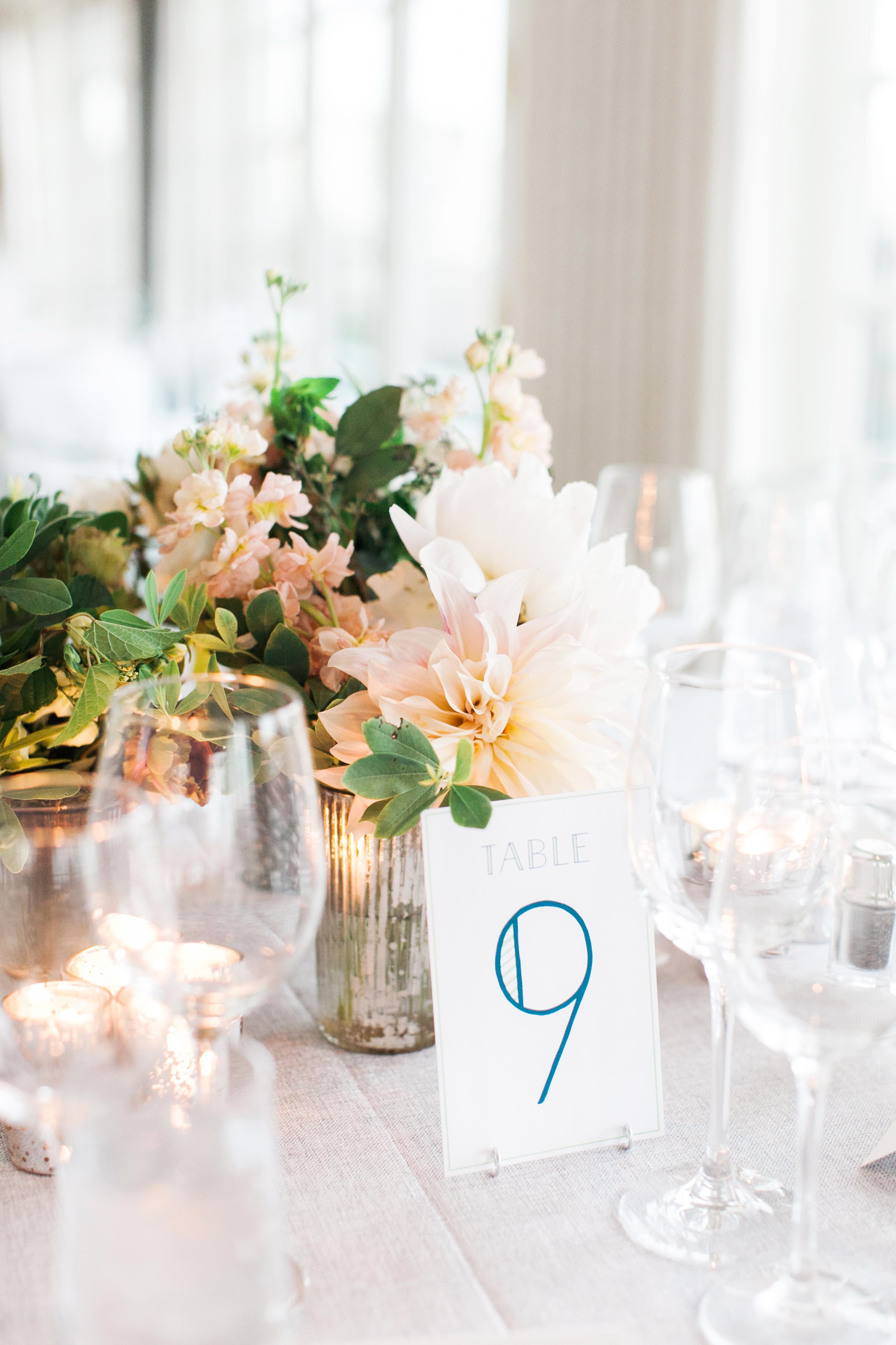 Heartfelt Summer DC Wedding at The Hay-Adams Hotel, DC Wedding Planner Bright Occasions, Astrid Photography